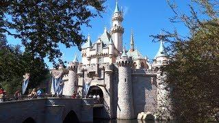 Download The Future of Disneyland - INSIDE Disneyland Resort, Episode 14 Video