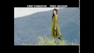 Download Jhare Aashu Kati   Pradip Tripathi & PurnaKala BC   Janata Digital Video