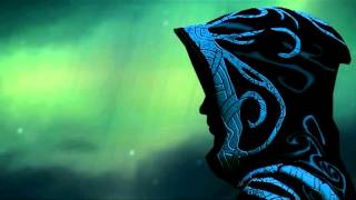 Download Best Chillstep Dubstep Mix ever Video