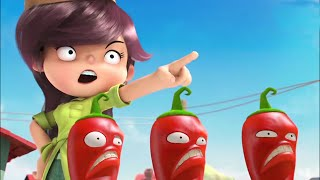 Download Plants vs. Zombies Online - Animation Official Trailer - 植物大战僵尸Online Video