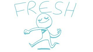 Download Fresh.mp4 Video