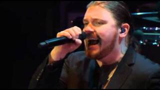 Download Shinedown - 45 Live From Kansas City ( Acoustic ) Video