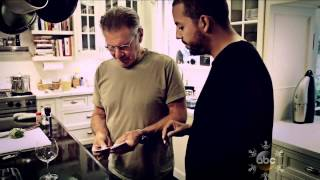 Download David Blaine Real or Magic HD (Amazing) Video