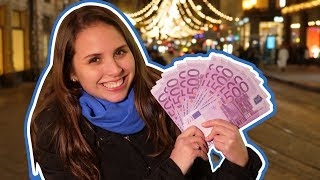 Download Is universal basic income working? We went to Finland to find out | CNBC Reports Video