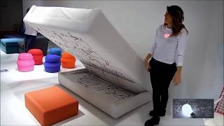Download TOP 10 SOFA BEDS YOU NEED TO SEE 2018 Video