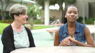 Download Hillsborough Community College International Students Video