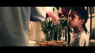 Download happythankyoumoreplease - Trailer Video