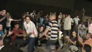 Download aït ILLILTEN DE BENI OURTILAN Video