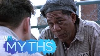 Download Top 5 Myths about Prison Video