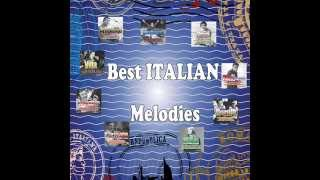 Download Best Italian Melodies - Beautiful Songs from Italy Video