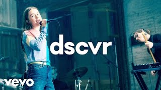 Download Sigrid - Don't Kill My Vibe - Vevo dscvr (Live) Video