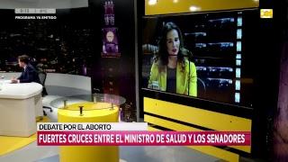 Download Canal de la Ciudad EN VIVO Video