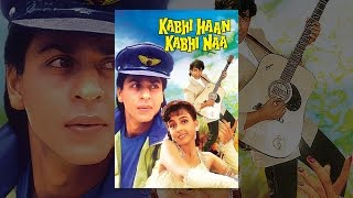 Download Kabhi Haan Kabhi Naa Video