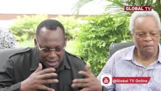 Download Lowassa Aeleza Alichohojiwa na DPP, Mbowe Naye Alipuka Mazito Kuhusu Uamsho Video
