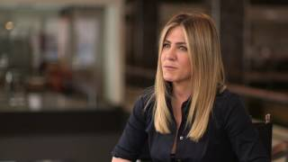 Download Office Christmas Party: Jennifer Aniston ″Carol″ Behind the Scenes Movie Interview Video