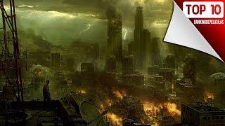 Download Las 10 Mejores Peliculas Post Apocalipticas Video