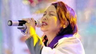Download Salamat Kaibigan / Melan Stamatelaky Cover Video