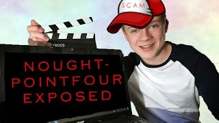 Download THE NOUGHTPOINTFOURLIVE RANT - Exposed Scammer & Video Stealer Video