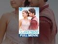 Download Modati Cinema Full Movie | Navdeep, Poonam, Brahmanandam | Kuchipudi Venkat | Swaraj Video