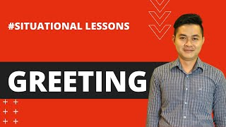 Download Lesson 1: Greeting - Chào Hỏi (Learn Southern Vietnamese Accent with SVFF) Video