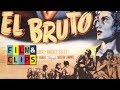 Download Il Bruto (El Bruto), Luis Buñuel - Film completo Pelicula Completa by Film&Clips Video