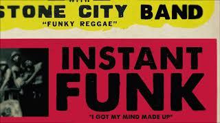 Download INSTANT FUNK - EPK Video
