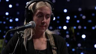 Download TORRES - Full Performance (Live on KEXP) Video