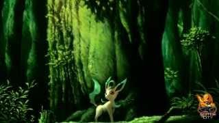 Download Pokémon Diamond and Pearl: Trainer Battle Remix Video