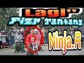 Download Lagi-lagi fizr Tantang NinjaR Video
