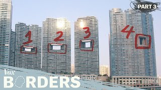 Download How feng shui shaped Hong Kong's skyline Video