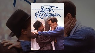 Download Death of a Salesman Video