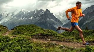 Download Around the world with action photographer Tim Kemple   Phase One Video