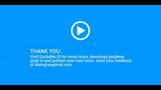 Download How to create free ″how to videos″ and ″in-app guided tours″ for any web or mobile app Video