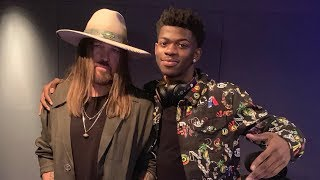 Download Lil Nas X's Old Town Road tops Billboard 100 Video