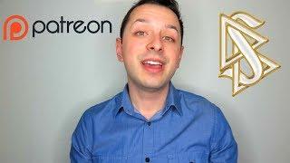 Download Help Me Take Down Scientology & Revoke Tax Exemption Video