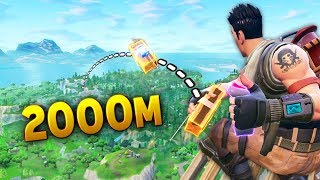 Download 2000M+ WORLD RECORD KILL..!!! |Fortnite Funny and Best Moments Ep.78 (Fortnite Battle Royale) Video