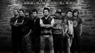 Download From The Heart By Blue Band Manipur - Official Promo Video