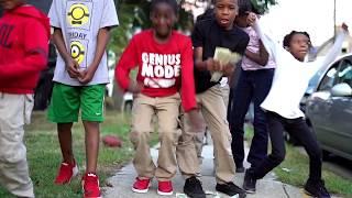 Download Money Long - RootaBang Video