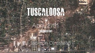 Download Tuscaloosa: An April 27th Documentary Video