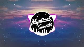 Download Faded vs. Closer (Mashup) - Alan Walker, The Chainsmokers & Halsey (By Earlvin14) Video