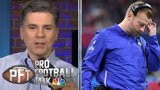 Download Los Angeles Rams: Looking ahead to 2019 | Pro Football Talk | NBC Sports Video