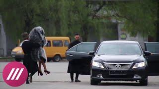 Download Как крадут девушек на Кавказе. Исповеди похищенных невест Video