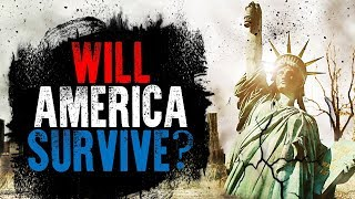 Download June 2018 END OF AMERICA Prophecy | Is Something BIG About to Happen? Video