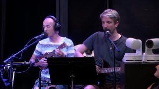 Download Les baisés de Radio France - La chanson de Frédéric Fromet Video
