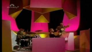 Download The Police - King Of Pain (BBC TV 1983) Video