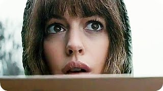 Download COLOSSAL Trailer (2016) Anne Hathaway Monster Movie Video