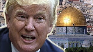 Download The Truth About Jerusalem Video