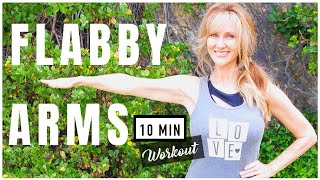 Download Do This Every Morning To Lose Flabby Arms! Video