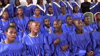 Download Master the tempest is raging // UoN SDA Choir Video