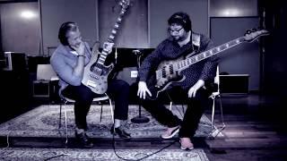 Download Bell Sound Sessions - Hadrien Feraud & Federico Malaman - ″Despacito″ Video